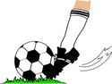 CCHS Boys' Freshman Soccer Named Champs